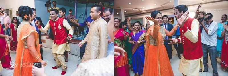 LightStory-Krishnan+Anindita-Tambram-Bengali-Wedding-Chennai-009.jpg