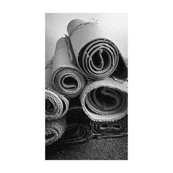 173_Carpet_10x10.jpg