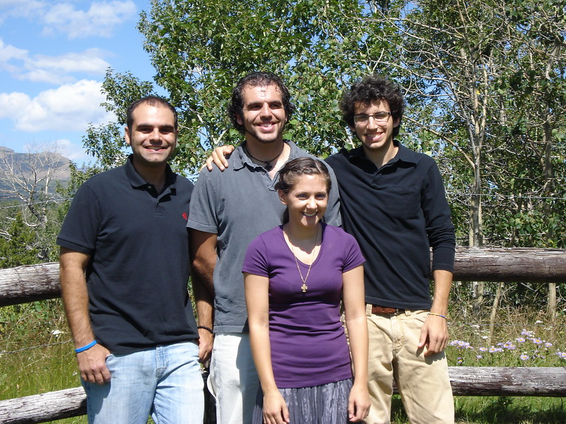 2008-07-24-YOCAMA-Montana_262.jpg