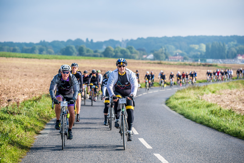 BloodWise-PedalToParis-2017-627.jpg