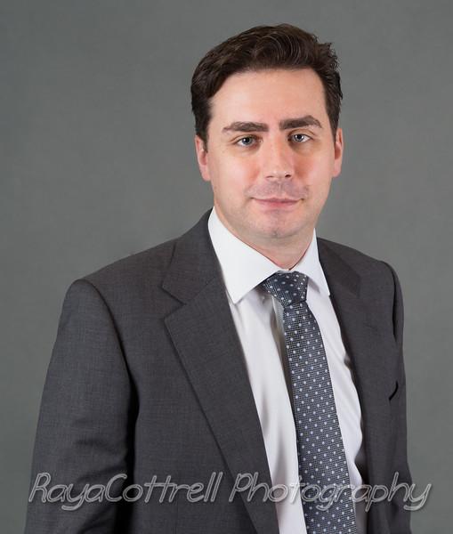 Alex Prisaca