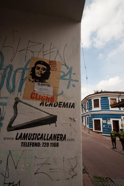 Bogota 116.jpg