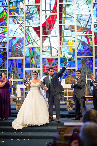 Le Cape Weddings - Jordan and Christopher_A-265.jpg