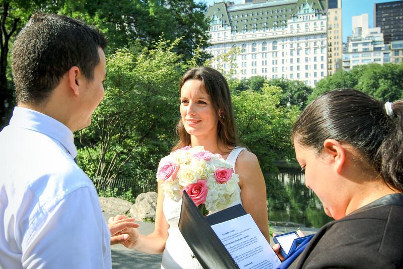 Pardo - Central Park Wedding-20.jpg