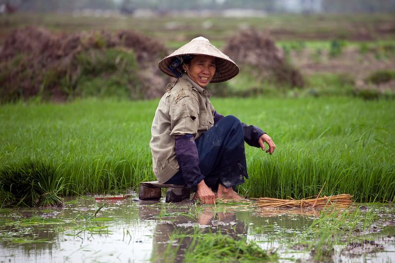 022409_hailong1_3567.jpg