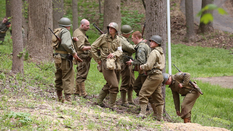 MOH Grove WWII Re-enactment May 2018 (1106).JPG