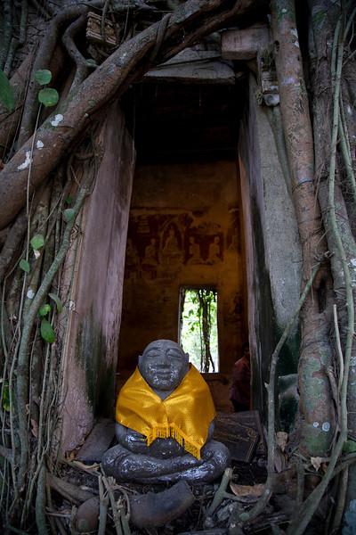 stone_buddha.jpg