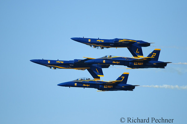 Blue Angels 10.9.09