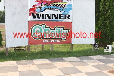 07/07/13 Racing