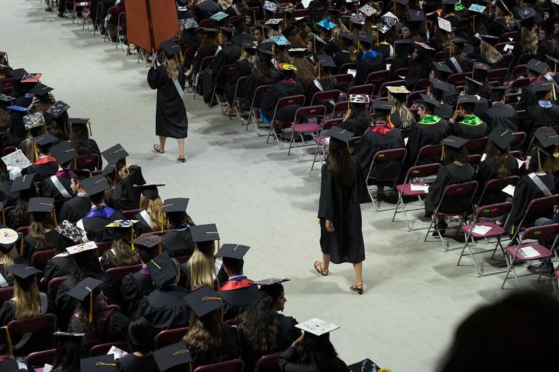2019-05-16 A Graduation-498.jpg