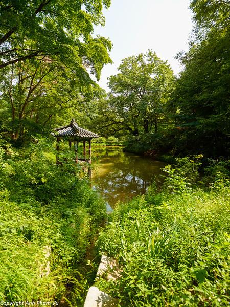 Uploaded - Seoul August 2013 217.jpg