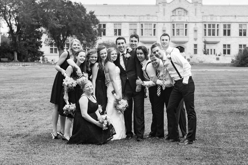 2015_HerrickWedding_3 - Wedding Party_273-2.jpg