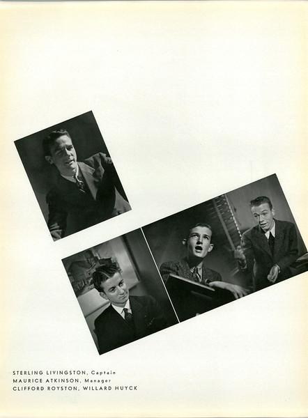 uschist-er-1938~0153.jpg
