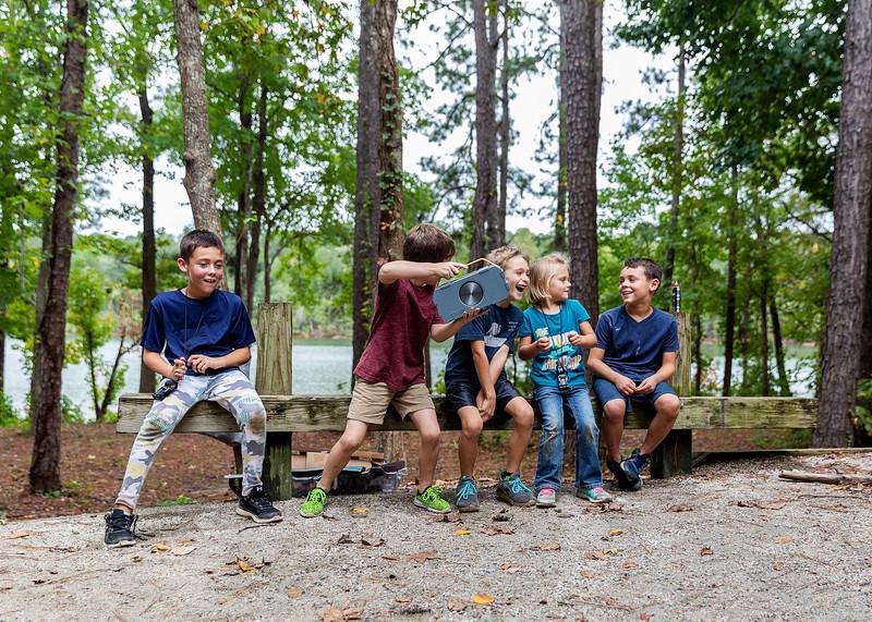 family camping - 225.jpg