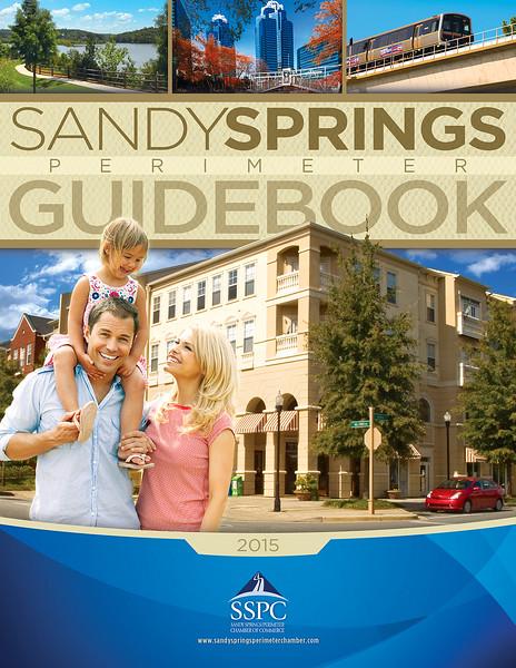 Sandy Springs NCG 2015 - Cover (8).jpg