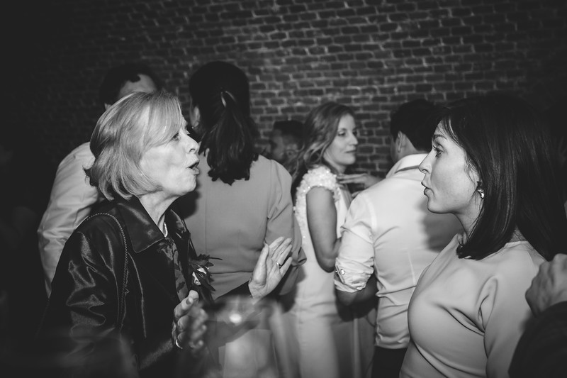 HR - Bruiloft - Caroline + Gorjan- Karina Fotografie-538.jpg