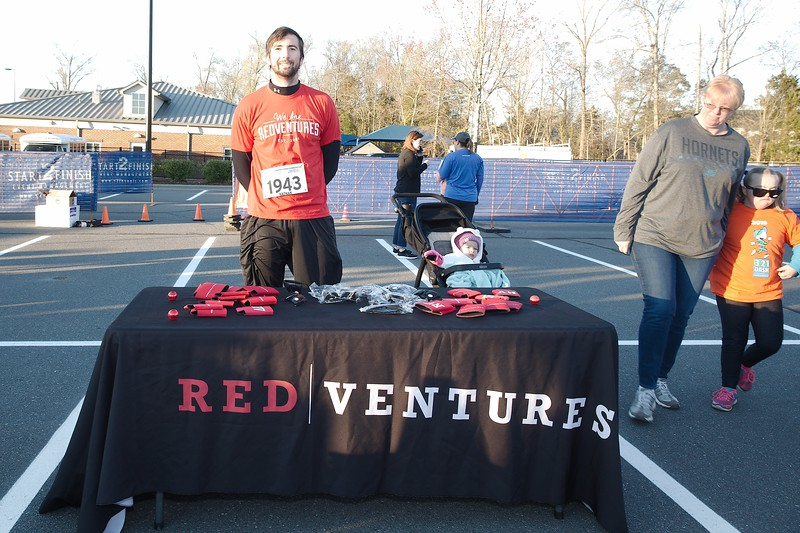 3-2-1 Dash for Down Syndrome 2019 - 0010.jpg