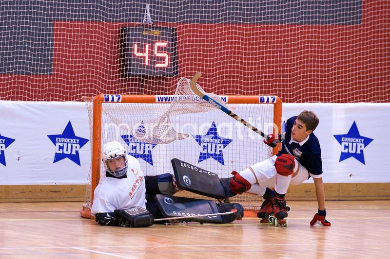 17-10-07_EurockeyU17_Correggio-Noia12.jpg