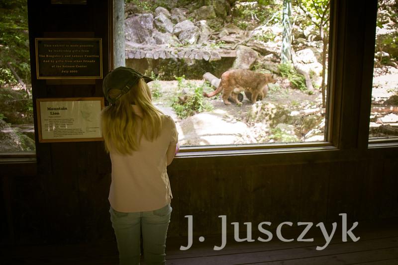 Jusczyk2021-7185.jpg