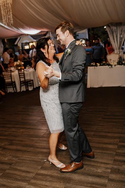 Epp Wedding  (621 of 674) + 0K9A1248.jpg