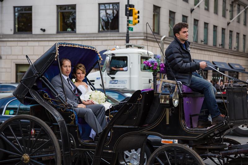 Christine & Michael - Central Park Wedding-3.jpg