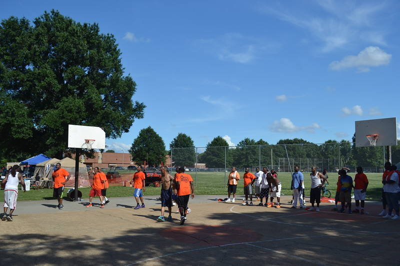 086 Orange Mound Tournament.jpg