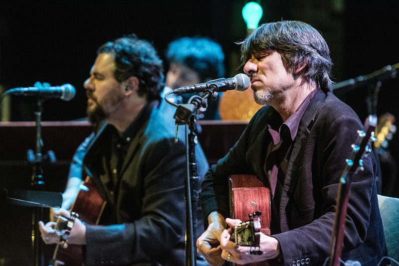 Drive-By-Truckers-Acoustic-Boulder-Theater-2015-7920.jpg