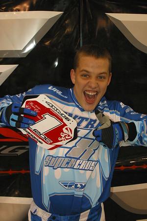 2006 ROC Winners