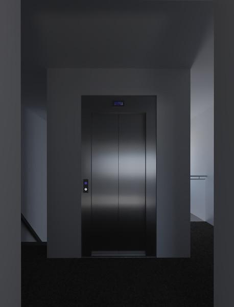 velux-gallery-hallway-68.jpg