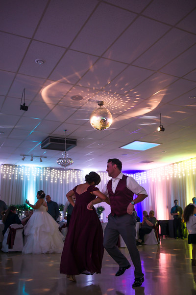 Marissa & Kyle Wedding (773).jpg