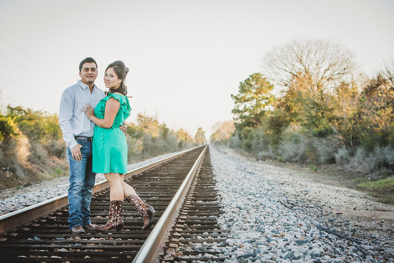 thuy_paul_engagement_0526.jpg