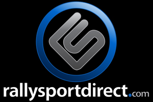 rallysportdirect.com