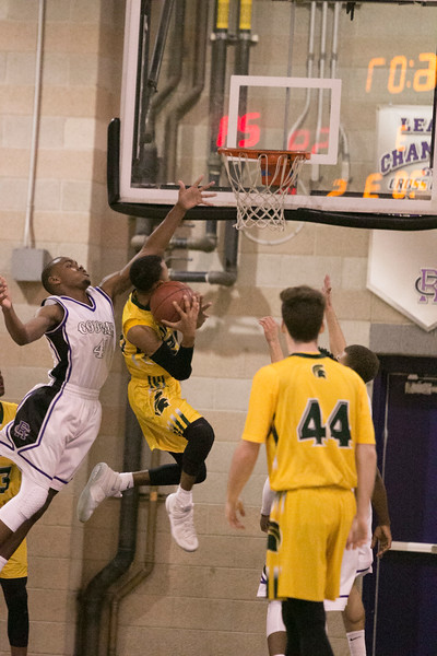 20170120 DHS vs Rancho Cucamonga HS Boys Basketball037.jpg