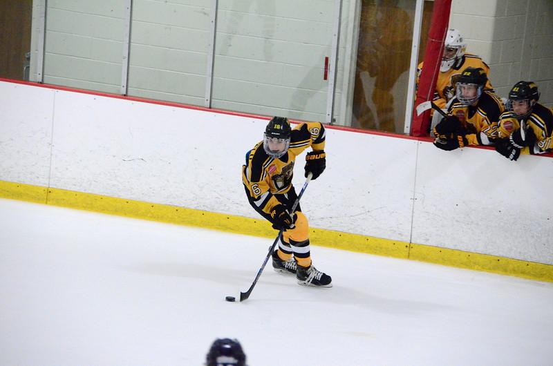 150904 Jr. Bruins vs. Hitmen-202.JPG