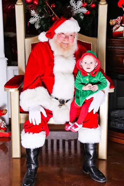 Santa1-2013-180.jpg