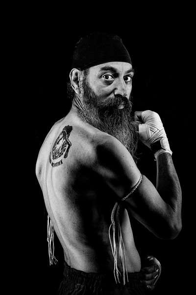 The Bearded Boxer with a Tattoo.jpg