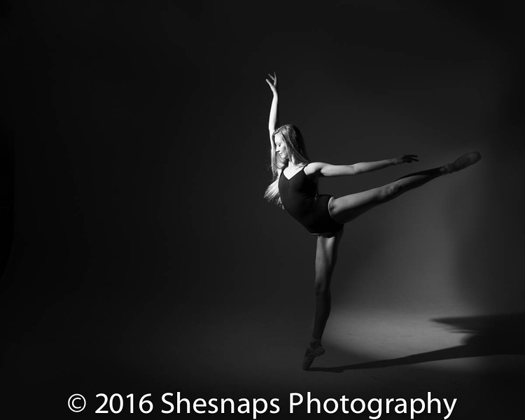 louise dance-9873-Edit.jpg