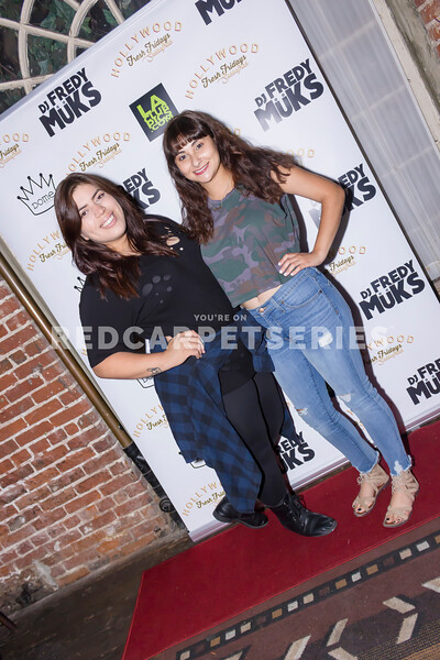 Hollywood Fresh Fridays - Official Launch - 08-04-18_229.JPG