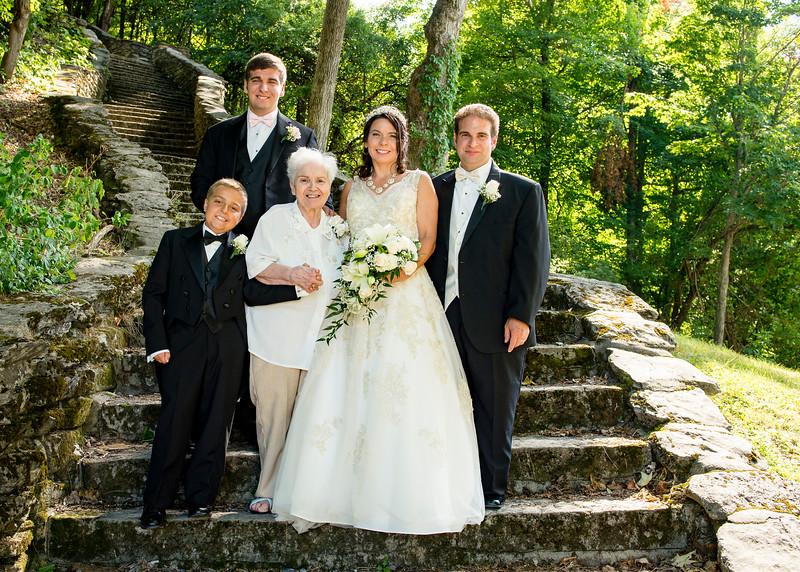Guarino-Wedding-0371.jpg