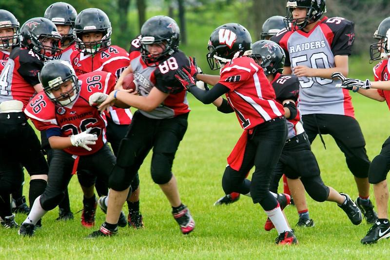 football III 21.jpg