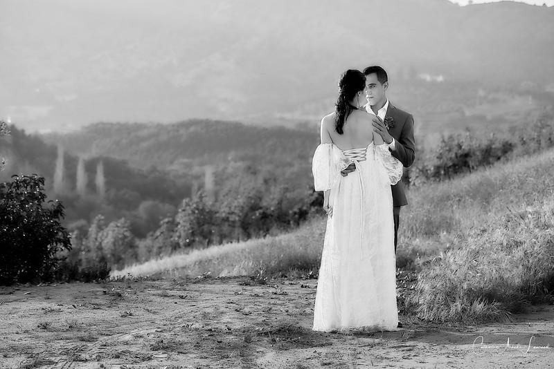 _DSC0300Emerald Peak Wedding©CAL. 1©CAL.jpg