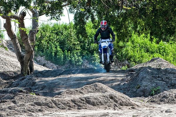 Motocross Miami 05 05 12