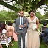 Shaunette & Keson 7-1-16 0305