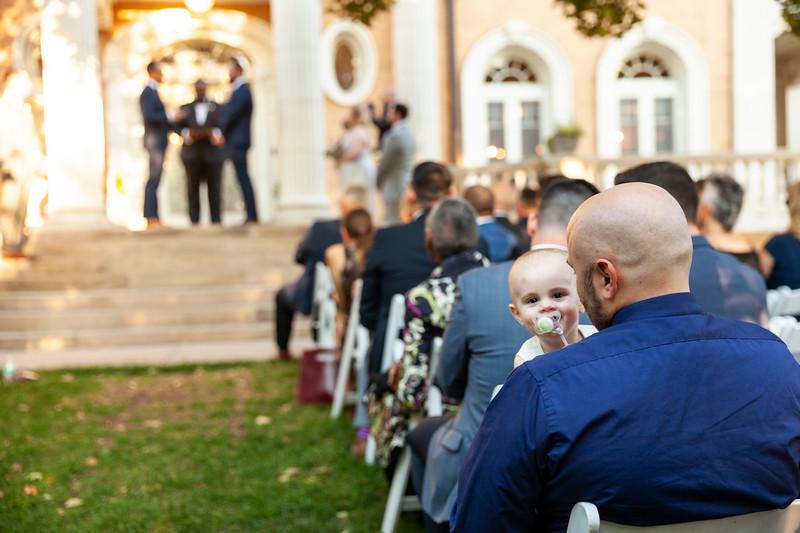 GregAndLogan_Wedding-0057.jpg