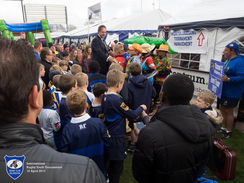 RC Hilversum Youth Tournament 2017-215.jpg