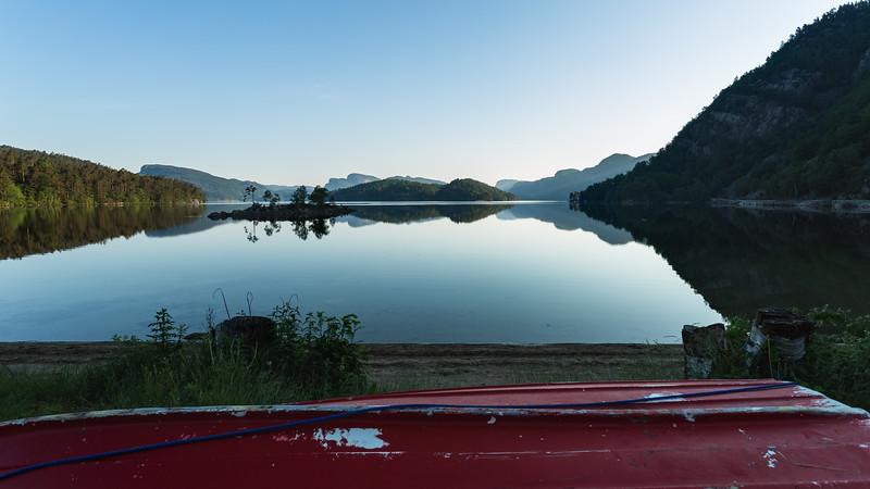norvege-flekkefjord-lac-selura_D3_8318.jpg