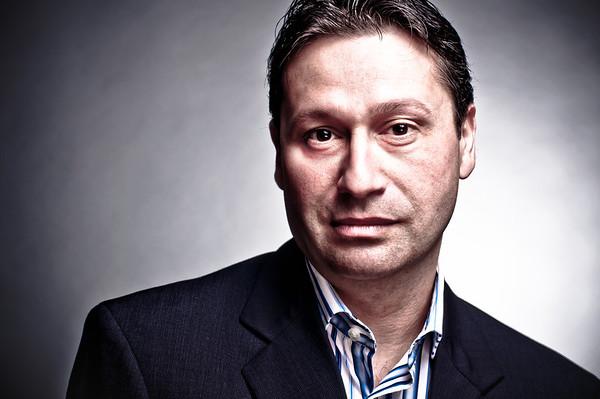 Alex Moiseyev