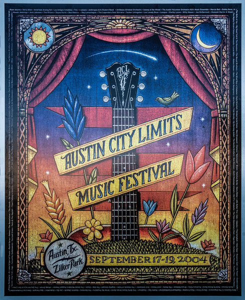 ACL Posters.jpg