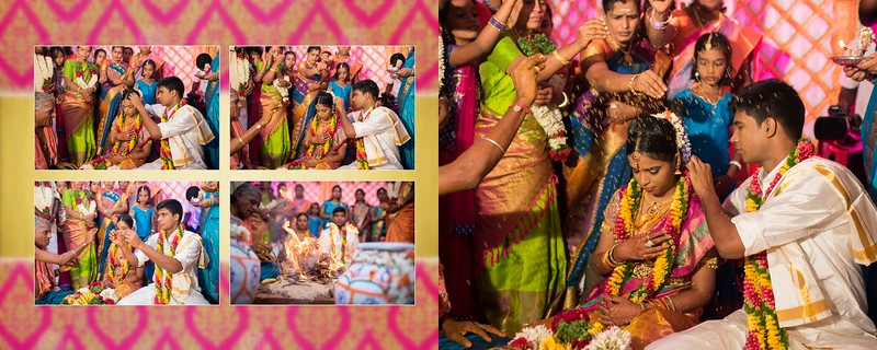 Manoj Saranya 30x12 HD Album 037 (Sides 73-74).jpg