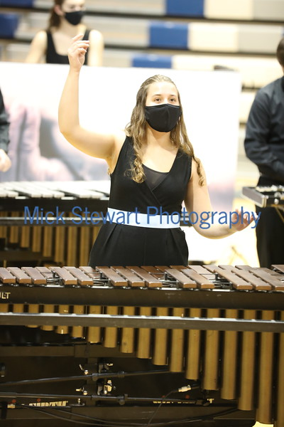 Cleveland Percussion